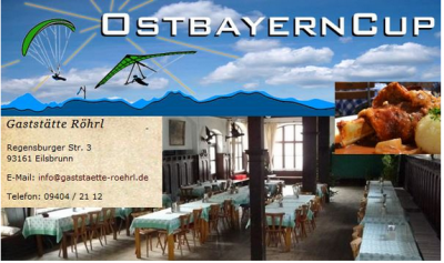 ostbayerncupfeier_2013__1382633108.png